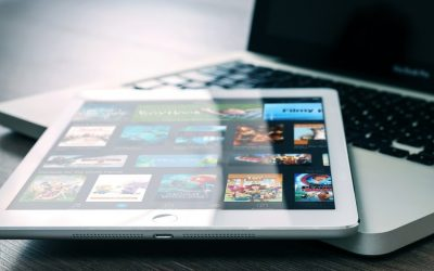 Do you have a mobile-responsive website?