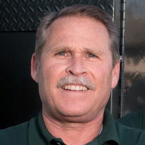 Bill C. Avatar