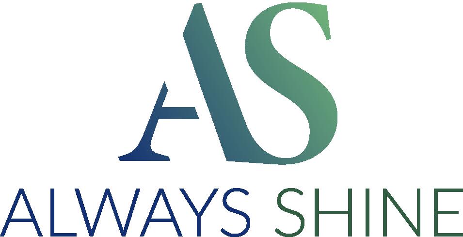 Always Shine Logo