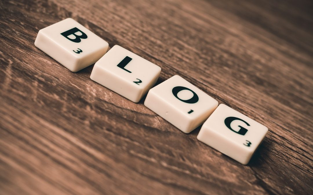 How To Add A New Blog Post In WordPress
