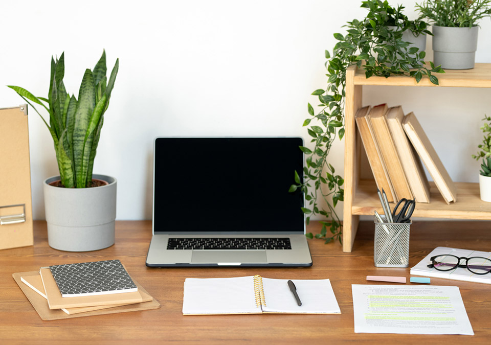7 Tips On How To Grow Your Business While Stuck At Home 24/7